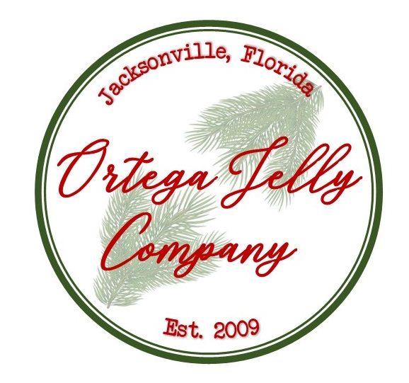Ortega Jelly Company
